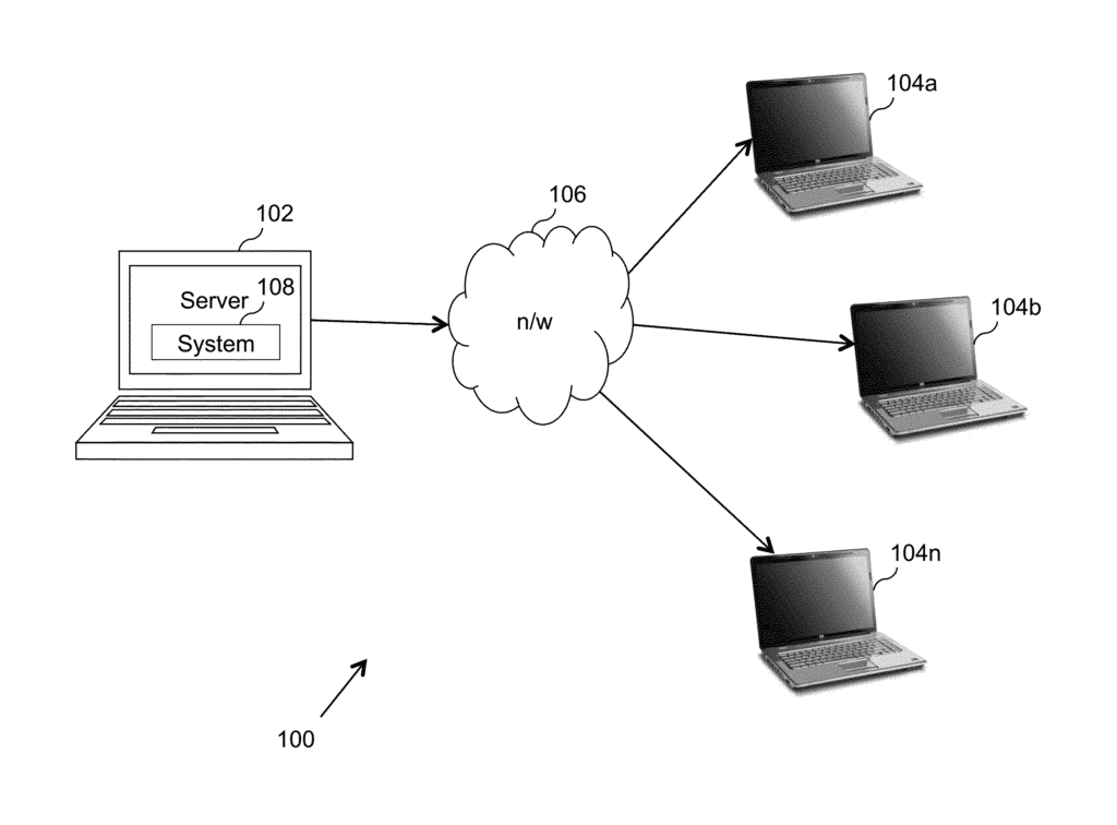 Systems and methods to support sharing and exchanging in a network