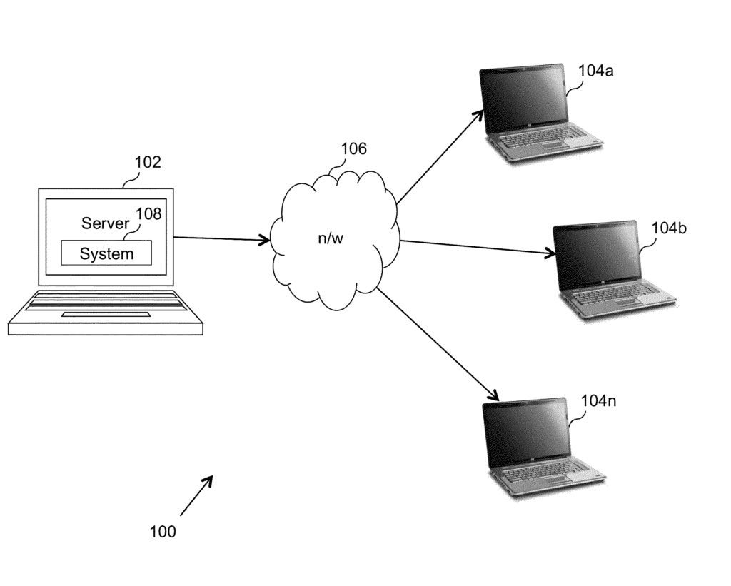 Reliable rating system and method thereof
