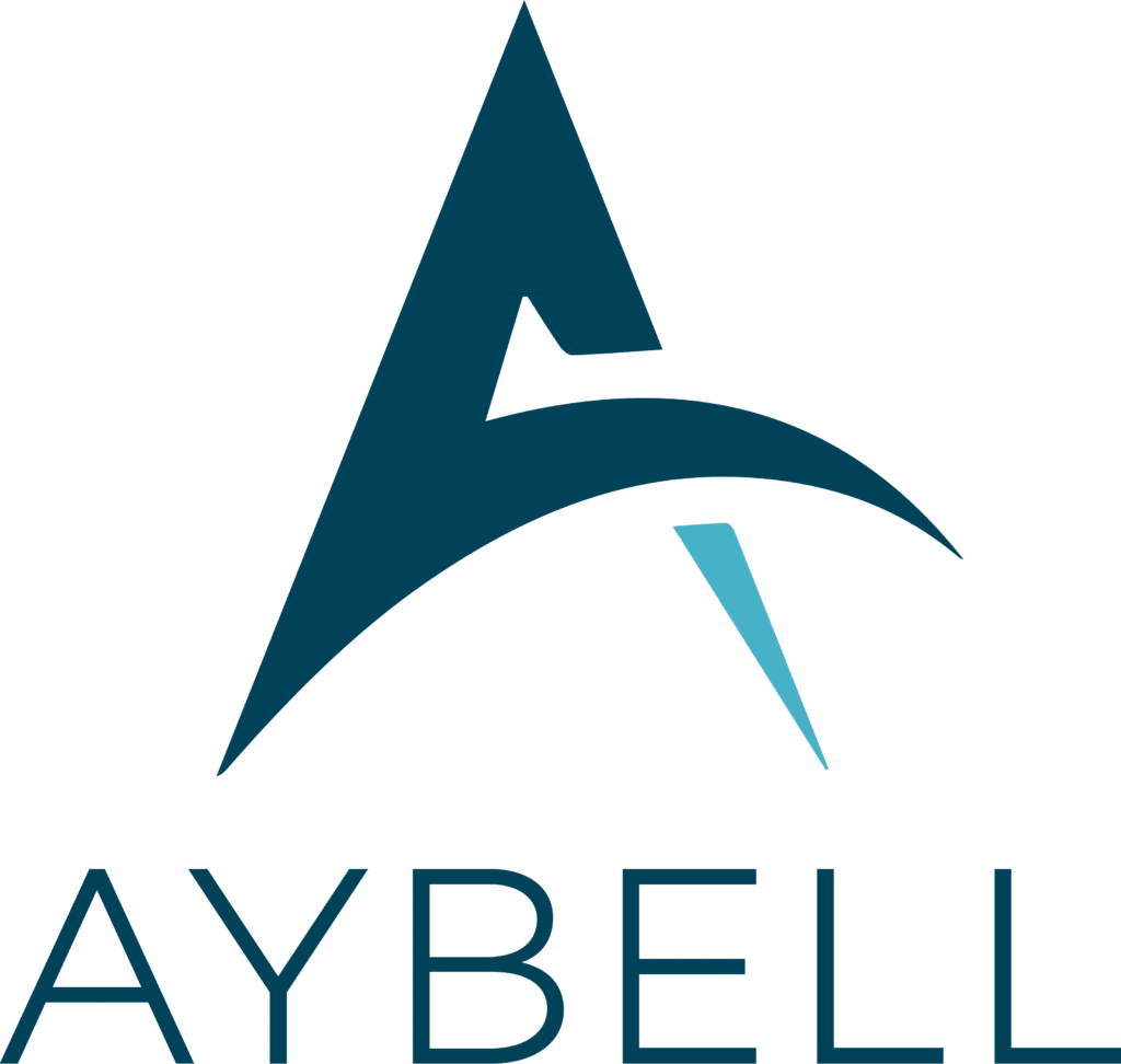 Aybell