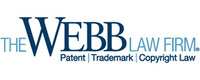 The WEBB Law Firm