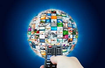 VoIP Streaming Media Expert